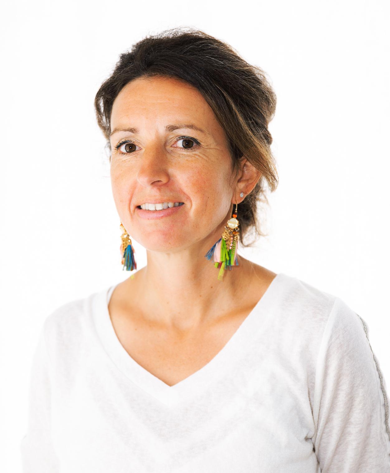 Christelle Queré_Coach certifiée_DRH_Consultante ressources humaines et management_Quimper et Brest