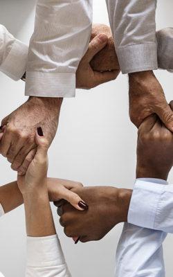 Formation Fondamentaux pour les membres des commissions consultatives paritaires_Quimper et Brest