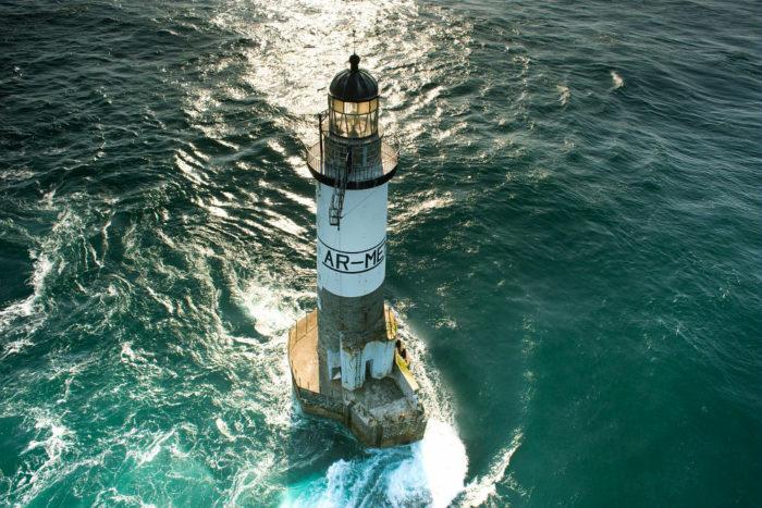 Phare Ar Men_Ressources humaines et management_Quimper_Lorient_Brest