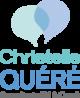 Logo Christelle Quéré