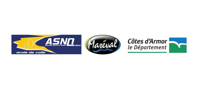 ASNQuiberon-Maréval-Le département Cote d'Armor_Christelle Quéré