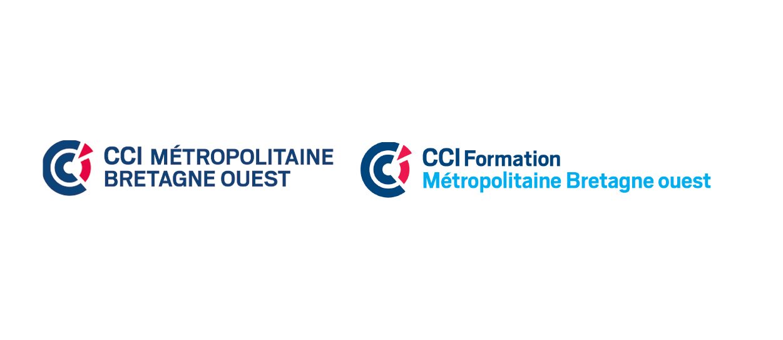 CCI Métropole Bretagne Ouest_Christelle Quéré