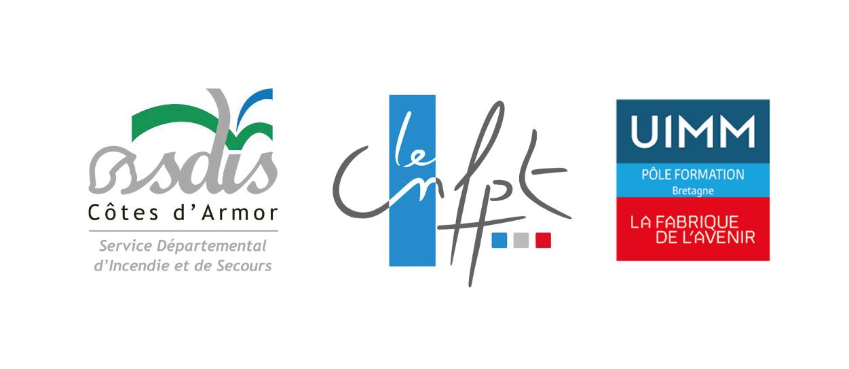 SDIS-CNFTP-IUMM Bretagne_Christelle Quéré