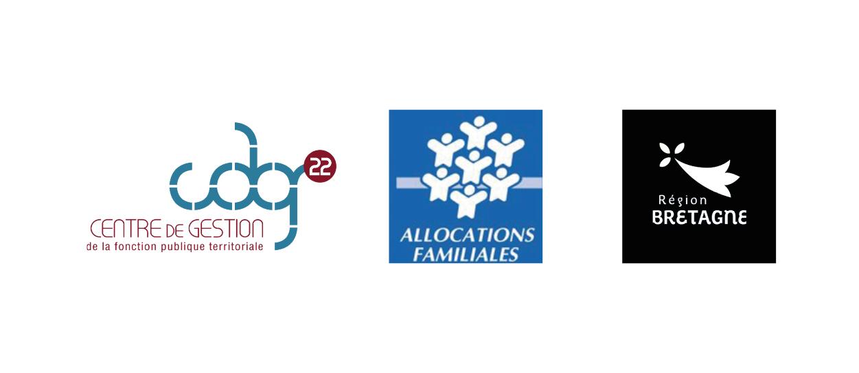 CDG22-Allocations familailes-Région Bretagne_Christelle Quéré